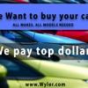 Jeff Wyler Honda Auto Mall