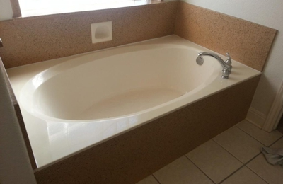 Good All Bath U0026 Counter Refinishing   Austin, TX