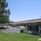 Northern California Bowling Centers - Pleasanton, CA
