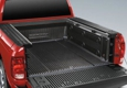 Weathers Auto Supply Inc - Tupelo, MS