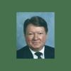 Errol Bradley - State Farm Insurance Agent