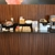 Fairfield Inn & Suites by Marriott Madison Verona