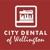 City Dental Of Wellington