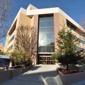 The Wellness Center at San Joaquin Hospital - Bakersfield, CA