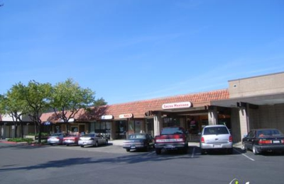 Fremont Optometric Vision Care Center 3935 Beacon Ave, Fremont, CA ... eb857064f696