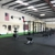 Iron Church Fitness LLC