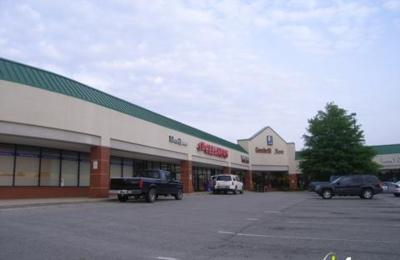 Park Avenue $1.50 Cleaners - Nashville, TN