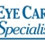 Eye Care Specialist LLC