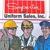 Superior Uniform Sales Inc