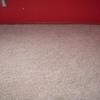 Duraclean Master Cleaners Inc.