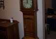 Dick Arpin Antique Furniture Restoration - Auburn, NH