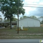 North 56th Street Gospel - Tampa, FL