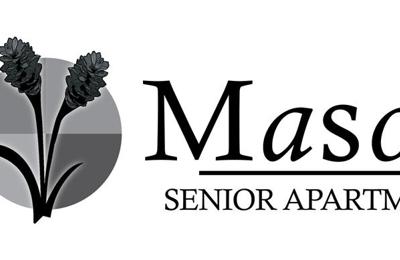 Mason Senior - Katy, TX
