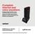 GoWireless Verizon Authorized Retailer