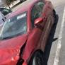 Express junk cars 4 cash - Los Angeles, CA