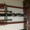 Walton Plumbing Company