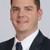 HealthMarkets Insurance – Ted Poler