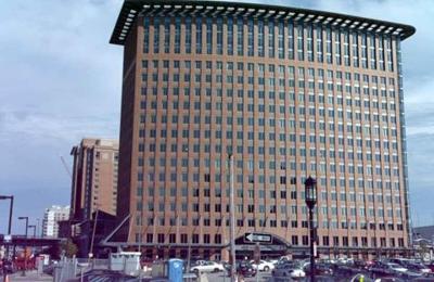 Foley Hoag, LLP - Boston, MA