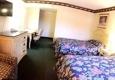 The Budget Inn - New Cumberland, PA