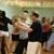 Elite Dance International Studio & Apparel