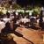 Martinique Restaurant - CLOSED