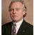 Dr. Dennis E Mathews, OD