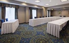 Best Western Plus Waynesboro Inn Suites Conference Center