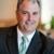 Farmers Insurance - Kenneth Pickett