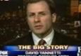 Yannetti Criminal Defense Law Firm - Boston, MA
