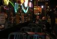 Pomodoro Restaurante & Pizzeria - New York, NY