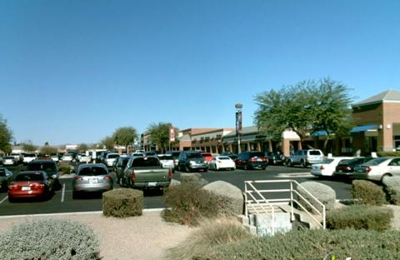 Kid To Kid - Scottsdale, AZ