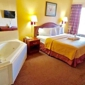 Americas Best Value Inn - Evansville, IN