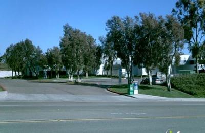 The Moving Co. - Chula Vista, CA