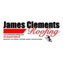 Clements Roofing - Loveland, OH