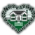 Property Management Specialists
