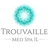 Trouvaille Med Spa Inc.