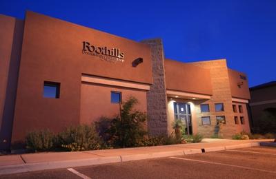 Foothills Dermatology & Facial Plastic Surgery - Tucson, AZ