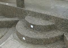 Pro Cement - Wales, MI