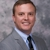 Allstate Insurance Agent: Randy Posey