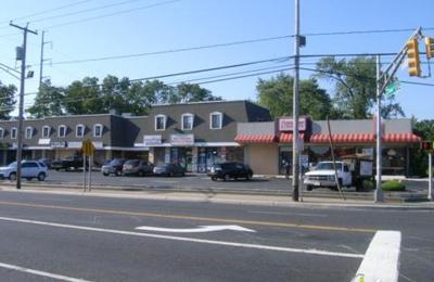 Right At Home - East Brunswick, NJ