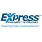 Express Employment Professionals - Medford, OR