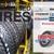 Illinois Auto Repair & Tire