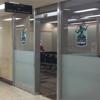 City of Detroit - Office of the Assessor