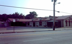 Vinny's Cafe