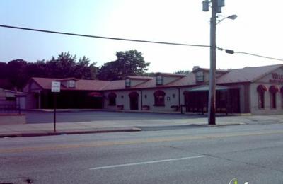 Vinny's Cafe - Baltimore, MD