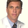 Dr. Louis C Almekinders, MD