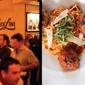 Timpano Italian Chophouse - Fort Lauderdale, FL