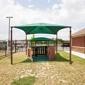 Primrose School of Mt. Juliet - Mount Juliet, TN