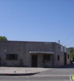 California Creations - South Gate, CA