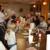Pappy's Riverside Restaurant